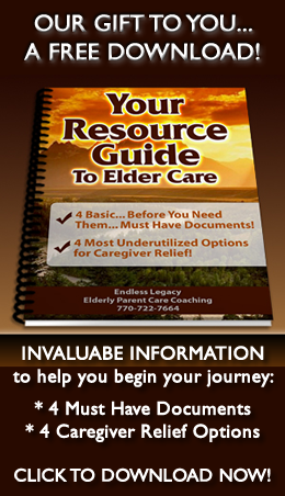 Your Free Resource Guide